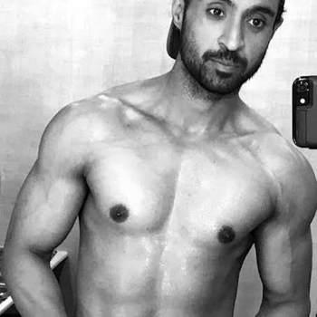 manjotb94860_Punjab_Kawaler/Panna_Mężczyzna
