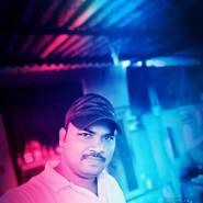 chandu718475's profile photo