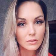 stephanie6621's profile photo
