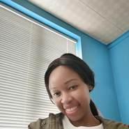 mbedzil's profile photo