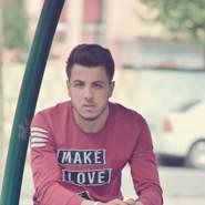 ismailk281531's profile photo