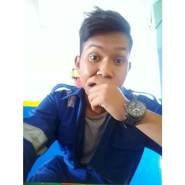 oktavianus799288's profile photo