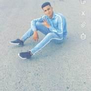 yousefg471926's profile photo