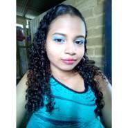 anajimenez954681's profile photo