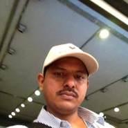 jotsinghbidht's profile photo