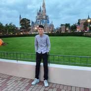 tristianhoang's profile photo
