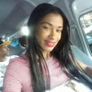 mariaf131409's profile photo