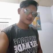gioc675's profile photo