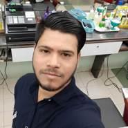mda6311's profile photo