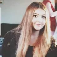 sehnazs116782's profile photo