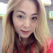 mariamm808460's profile photo
