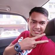 zamri328515's profile photo
