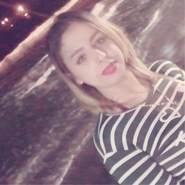 saharr993519's profile photo