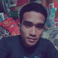 userqot36541's profile photo