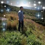abder62's profile photo