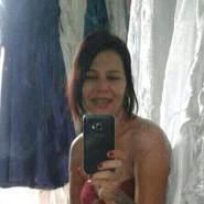 glauciaa410877's profile photo