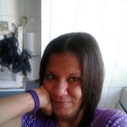 katerinelrrg's profile photo