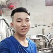 thanhn397203's profile photo