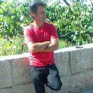 joao_nogueira_0's profile photo