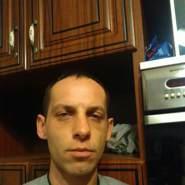 dawidd2336's profile photo