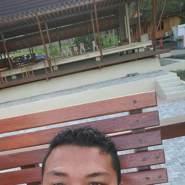 checen2's profile photo
