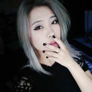 hana064632's profile photo