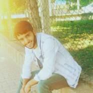 guevenc's profile photo