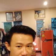 aikqsang's profile photo