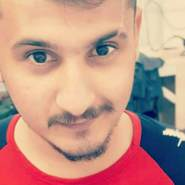 xk57751's profile photo