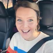 anna008826's profile photo