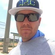 mikelhilton5555's profile photo