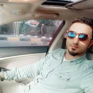 mohammedq94's profile photo