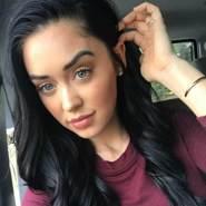 Ramona92G's profile photo