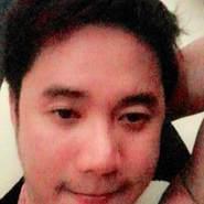 eijhay's profile photo