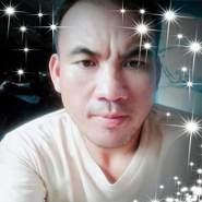 userkvnrs820's profile photo