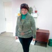 natashak945354's profile photo