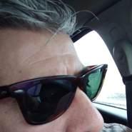 bac3059's profile photo