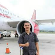 ardian367956's profile photo