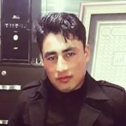hamids511638's profile photo