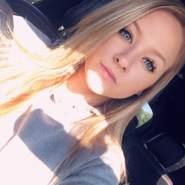 beautifuljessic511's profile photo