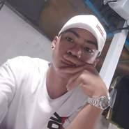 vincentl646861's profile photo