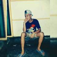zulkifliz799588's profile photo