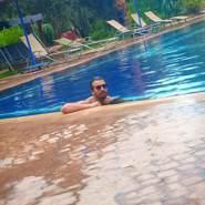 hassanb319794's profile photo