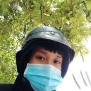nhacs29's profile photo