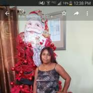 iror497's profile photo
