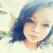 matthewb7765's profile photo