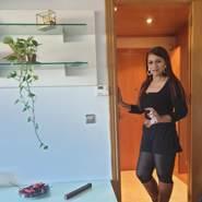 llermea's profile photo