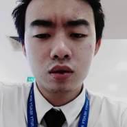 johnc47's profile photo