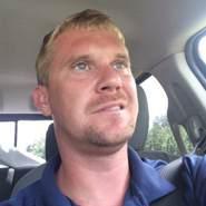scottm40's profile photo