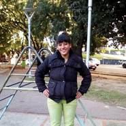 lorenal846994's profile photo